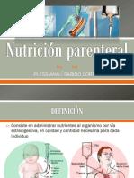 Nutrición-parenteral.pptx