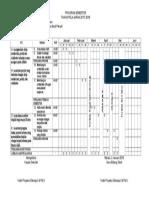 4.Format Program Semester (VII-2) 17-18