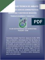 planestrategico-140814102312-phpapp02