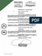 2016-directiva03-elaboracion-planillas.pdf