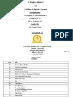 E-billing & Invoice System   Patel  Jignesh k. & Patel Hardik S..pdf