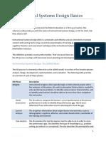 1 InstructionalSystemsDesignProcess EE