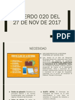 Diapositivas Industria y Comercio