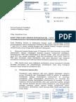 circularfile_file_001134.pdf
