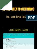 1 Conocimientocientfico 120906111327 Phpapp02 Copy