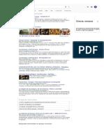 Griegos y Romanos - Buscar Con Google