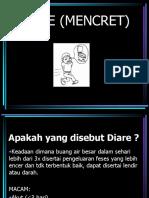 kasus-DIARE-MENCRET