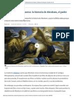 La fe de Abraham.pdf