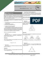 III Bimestre - 1ro.rm