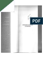 abordangens e concepções de territorio.pdf