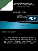 destilacion-flash-j-s.pptx