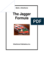 JaggerFormula-book.pdf