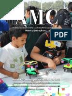 amc-boletin31.pdf