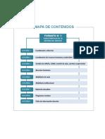 Formato3-CaractersticasdelaGestidelServicio