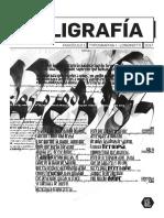 Fasciculo_Caligrafia_2017_optimizado.pdf
