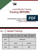 MTCRE-CitraWeb