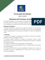 edital_de_mentoria