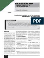 Asesoria Contable 1ra julio de 2013 - Pag B-1 a B-5.pdf