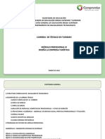 TÉCNICO EN TURISMO M III.pdf