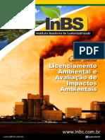 INBS Considerações iniciais