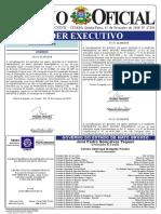 Diario Oficial 2018-02-15 Completo