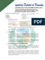 Informe-Tecnico-de-Inspeccion-Ocular-de-infraestructura IE JESUS NAZARENO.doc