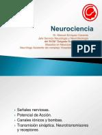 NeurociencUC3[1]