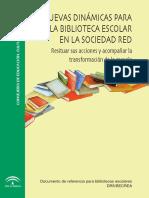 nuevasdinamicas_bibliotecasescolares.pdf