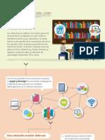 Infografico Colecciones Dinamicas v2