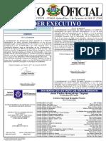 Diario Oficial 2018-02-01 Completo