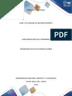 SEÑALES Y SISTEMAS_ACTIVADAD FASE 0 ACTIVIDAD INDIVIDUAL.docx