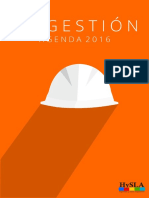 Agenda Seguridad.pdf