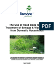 Use_of_Reed_Beds_for_the_Treatment_opf_Sewage_and_Wastewater_from_Domestic_Households.pdf