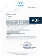 Surat + Juknis bantuan Skripsi-1