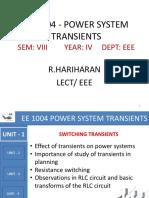 powersystemtransients-iv-eee-111129102221-phpapp02.pdf