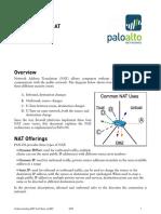 UnderstandingNAT.pdf