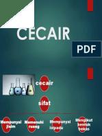 CECAIR