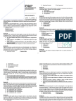 simulacro examen docente 2015.docx