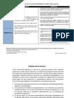 Diferencias Gestion y Administracion Casasus