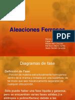 aleacionesferrosas-151028233202-lva1-app6892.pdf