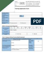 Audit NDT Basics