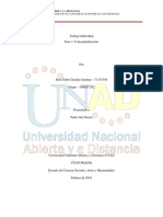 Fase 1 Conceptualización_Jhon Giraldo_Grupo 202