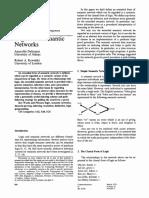 logic semantc networks.pdf