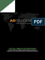 ADTELLIGENCE Werben Auf Facebook