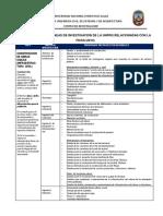 Lineas de investigacion para la FICSA.pdf