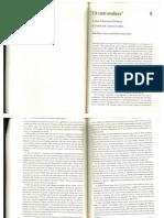 karras and boyd ut cum muliere.pdf