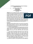AziziYahaya_Keberkesanan_Pendidikan_Prasekolah_KEMAS.pdf