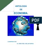 ANTOLOGIA DE ECONOMIA.