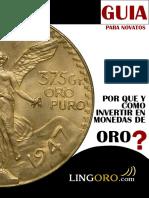 Guía_LINGORO.pdf