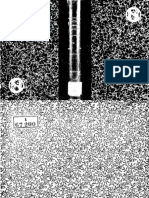 Tratadodeeconomapoltica.pdf